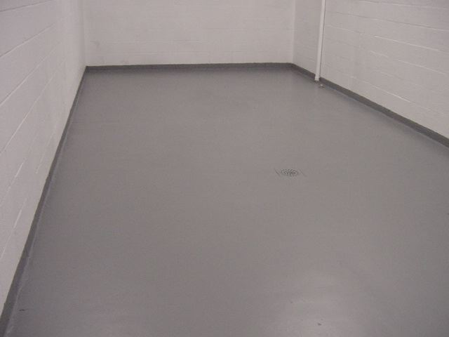 Exterior concrete floor paints and coatings behr paint ask home design Exterior concrete floor coatings