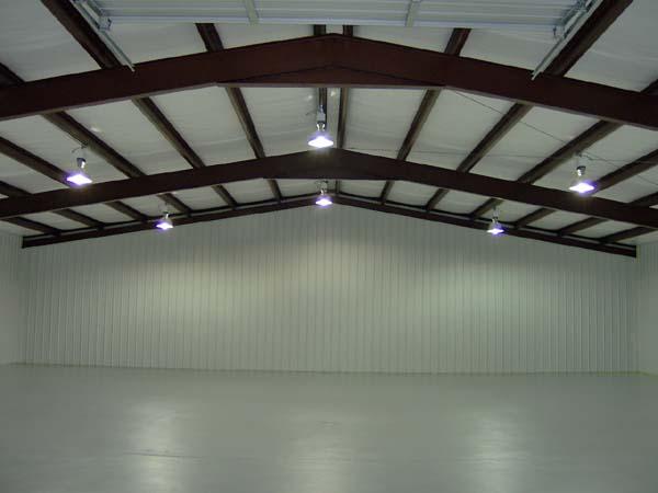 Garage shop parking mats tiles the supercar registry 12x12 overhead garage door