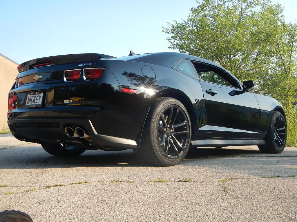2012 chevrolet camaro zl1 supercars musclecars for sale the. Cars Review. Best American Auto & Cars Review