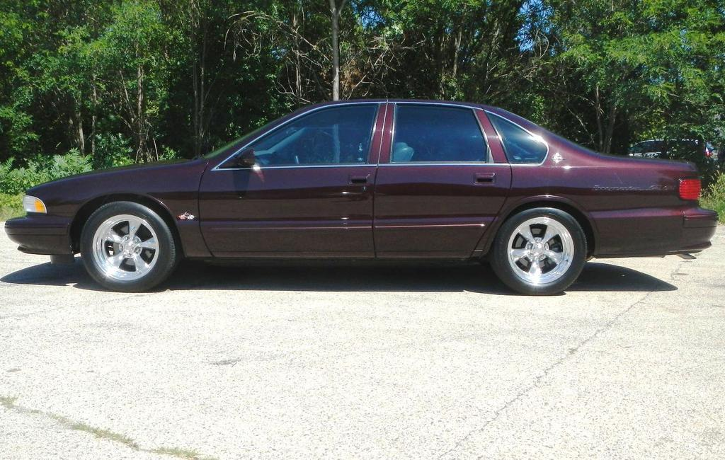 Coolest 80s/90s wheels? -Page 5| Grassroots Motorsports forum |