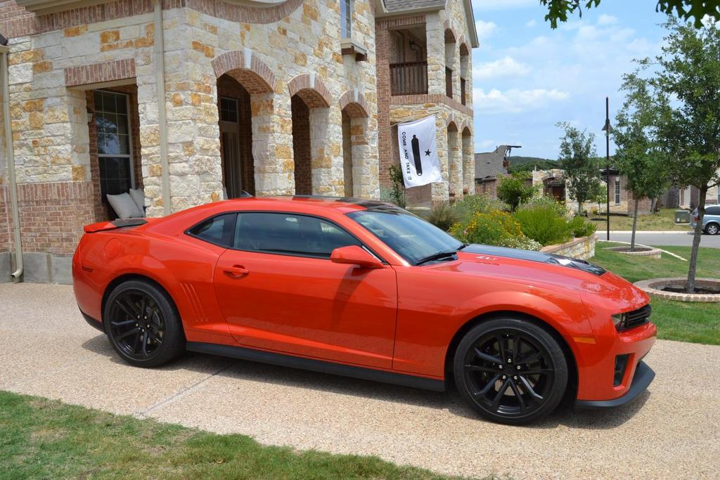 camaro yenko 2013 camaro zl1 automatic supercars musclecars for sale. Cars Review. Best American Auto & Cars Review