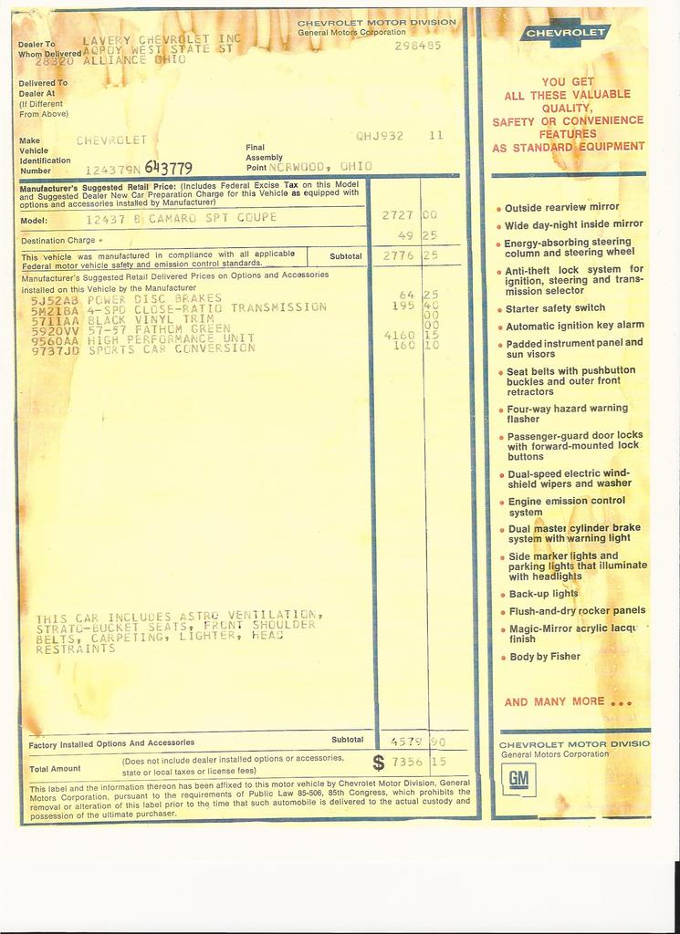 1967 Camaro Wiring Diagram as well 1971 Vw Beetle And Super Beetle moreover Men Trapped Inside Uss Arizona in addition 31352279 likewise 1969 Corvette Air Conditioning Wiring Diagram. on 1970 corvette alarm wiring diagram