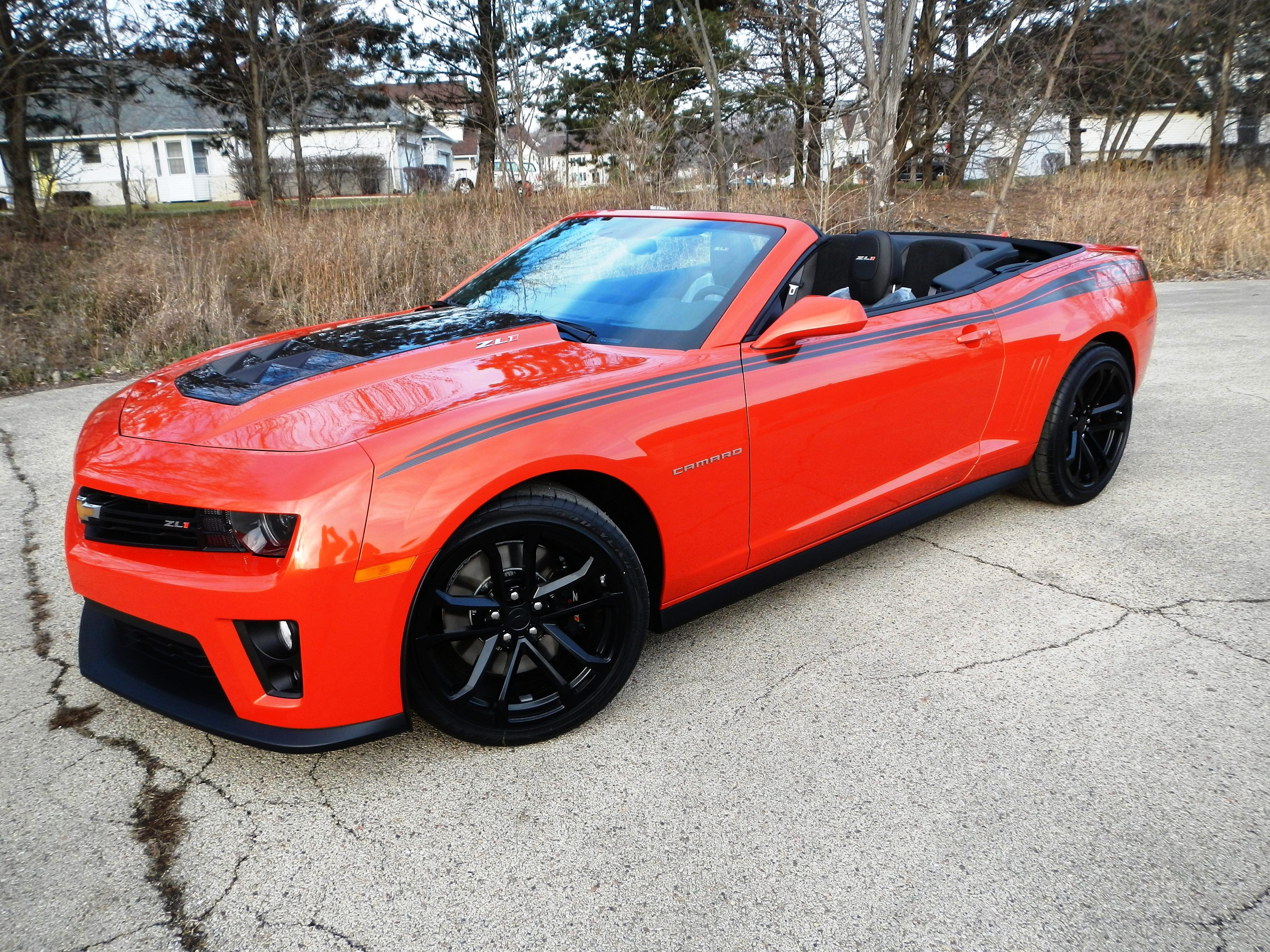 2013 zl1 camaro for sale auto parts diagrams. Cars Review. Best American Auto & Cars Review