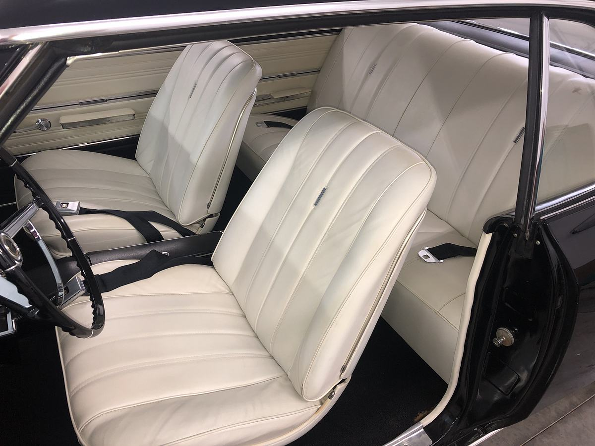 Name:  1_interior pix3.jpeg