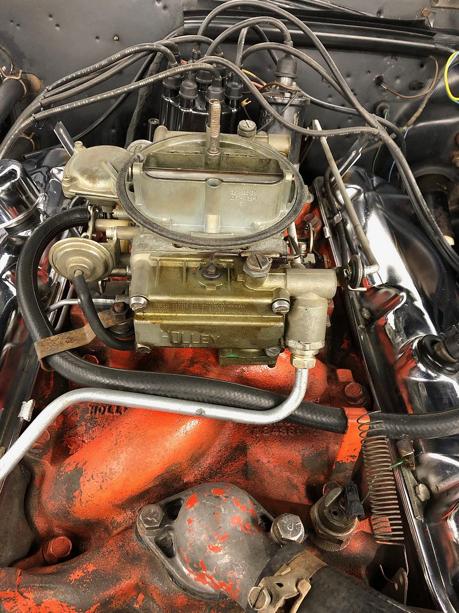Name:  1f_Original 3139 Holley carb.jpeg