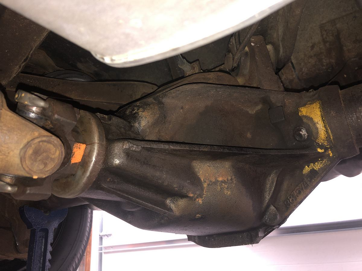 Name:  30_rear diff 2.jpeg