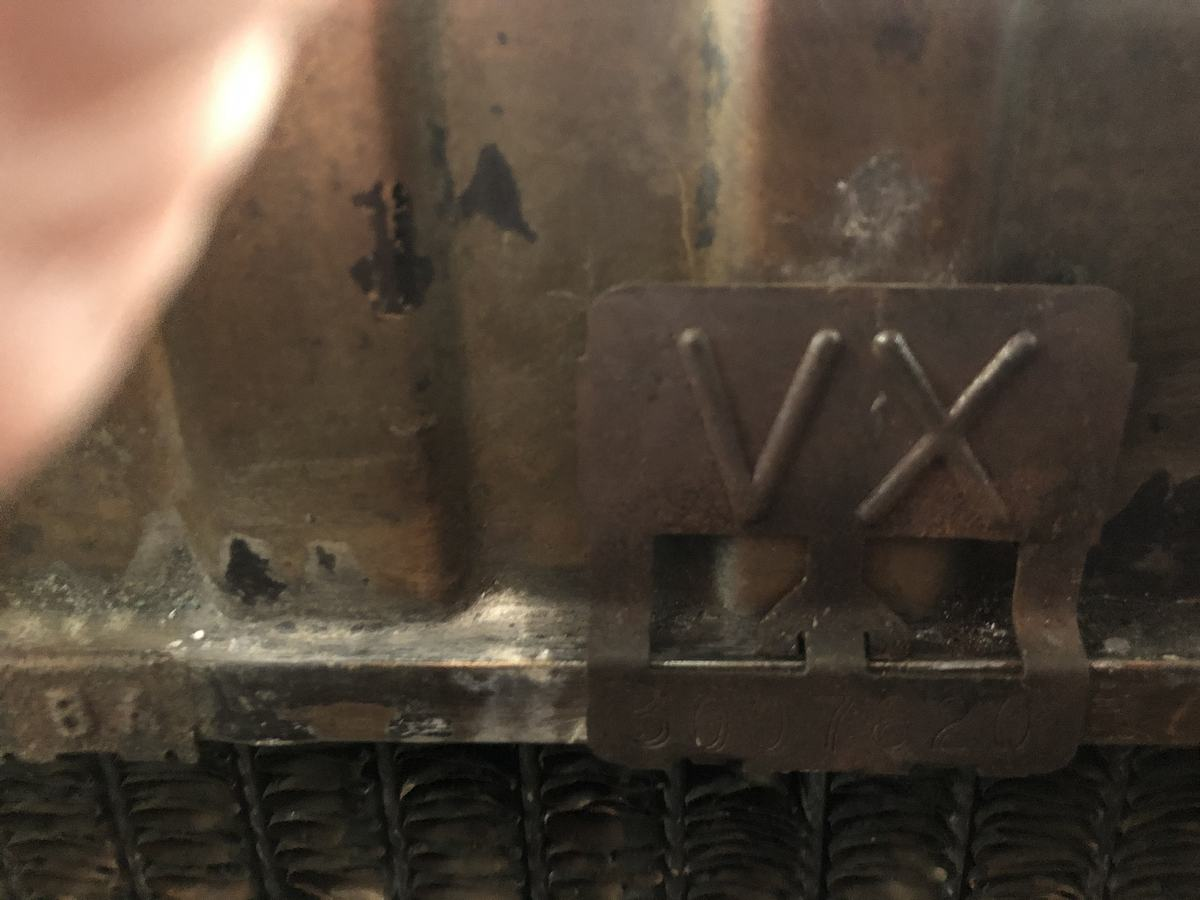 Name:  radiator tag.jpeg Views: 630 Size:  87.8 KB