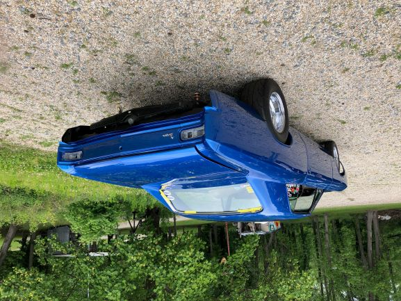 Name:  66 Chevelle rear view small.jpeg Views: 642 Size:  86.5 KB