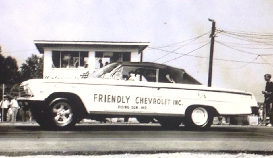 Name:  '62 convert-Friendly Chevrolet.jpg
