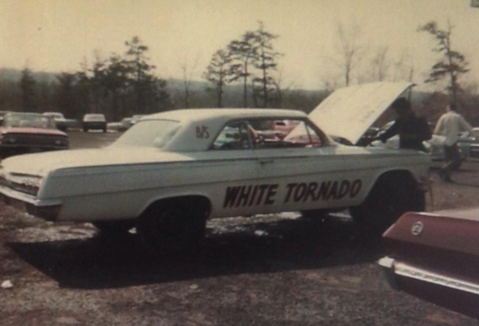 Name:  '62 White Tornado B-S.jpg