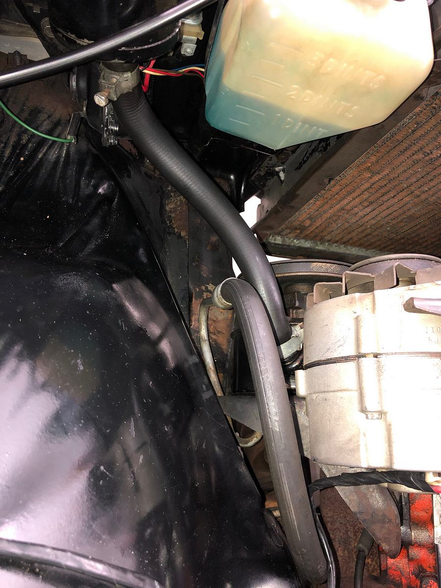 Name:  3_396 Chevelle only PS reservoir set up.jpeg Views: 802 Size:  165.7 KB