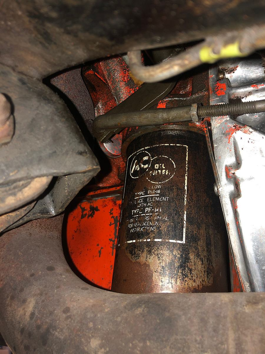 Name:  8_oil cannister.jpeg Views: 813 Size:  190.6 KB