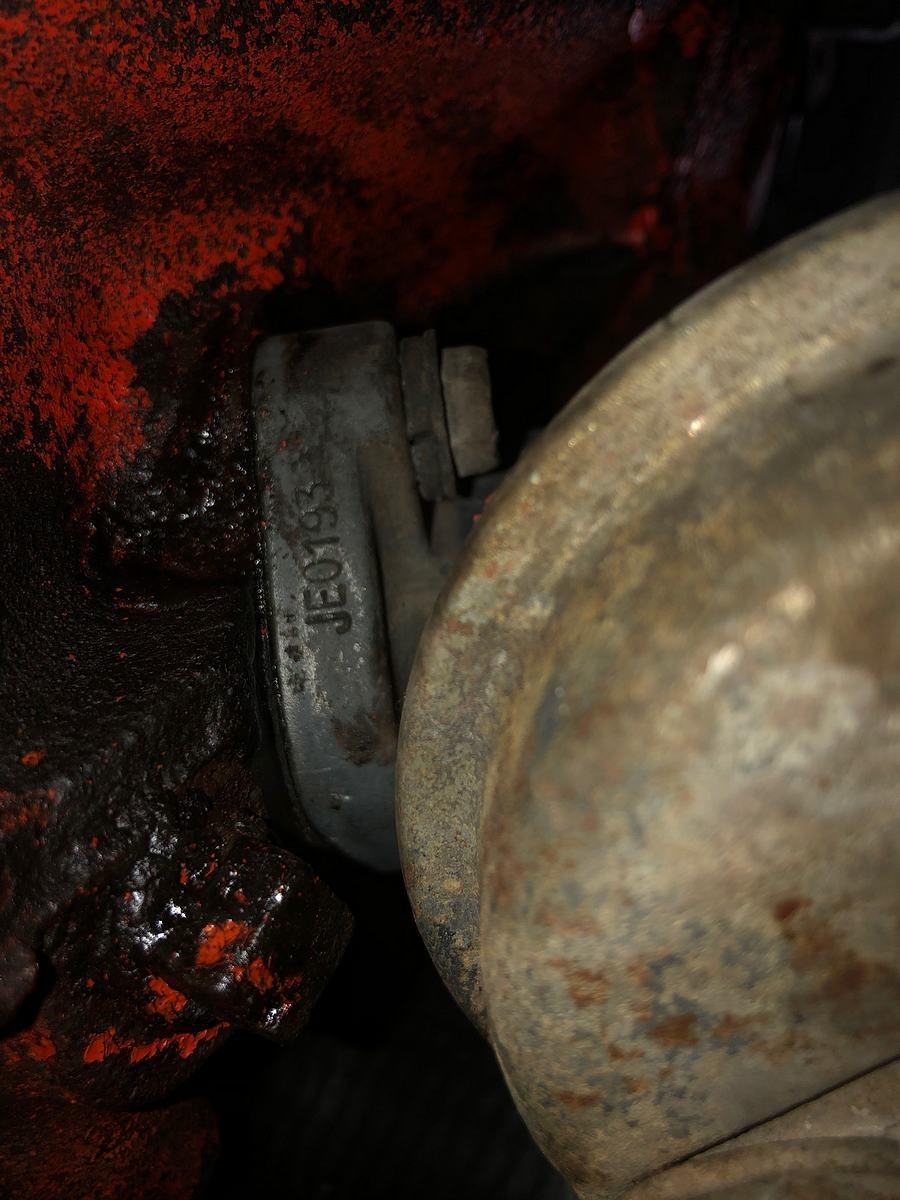 Name:  8a_Small AC fuel pump.jpeg Views: 807 Size:  123.1 KB