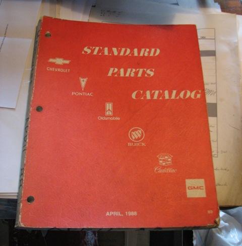 Name:  Standard Parts Catalog.jpg Views: 99 Size:  62.5 KB