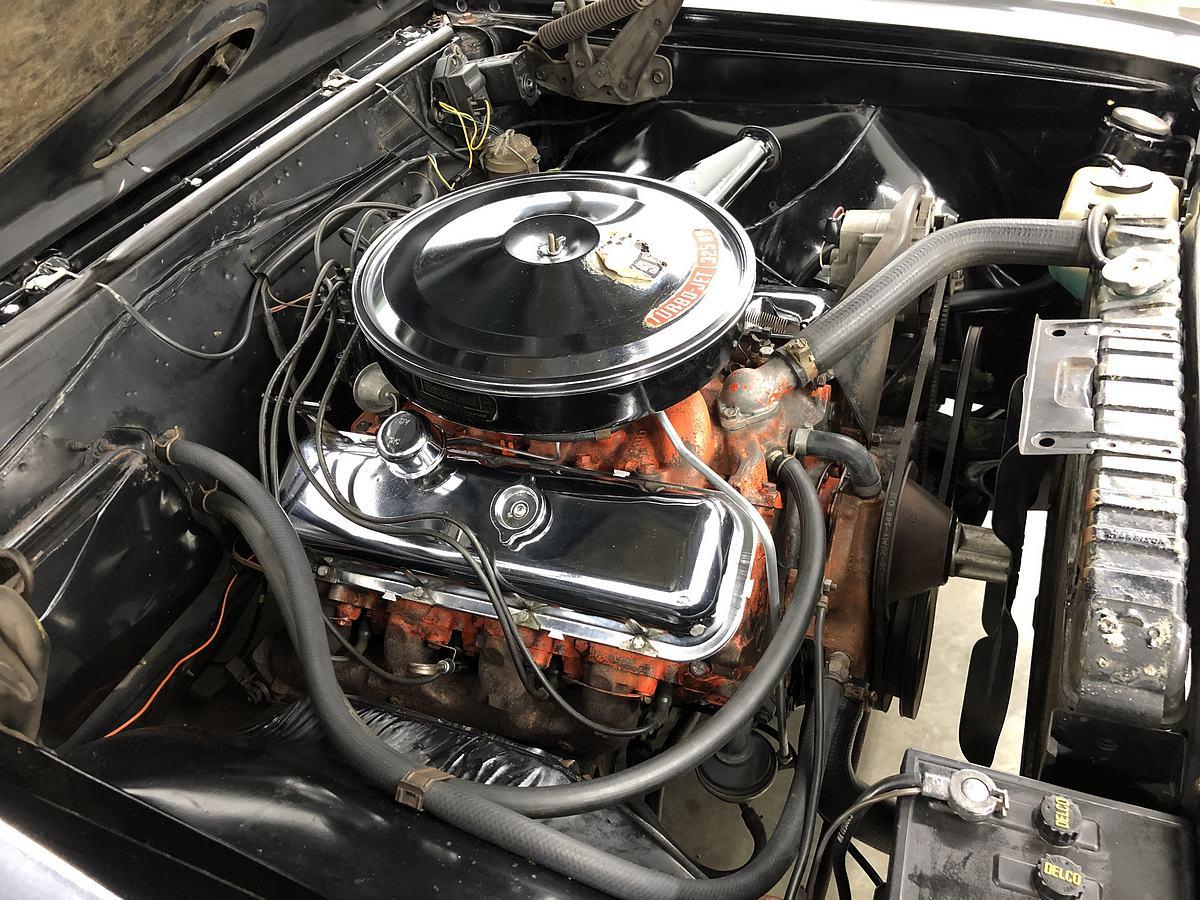 Name:  tn_Engine2.jpeg Views: 897 Size:  232.1 KB