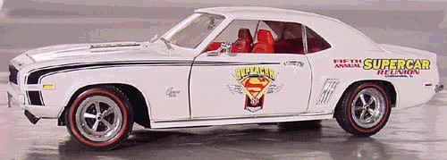Jeff Schmitt Chevy >> 5th Annual Supercar Reunion