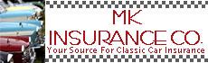 MK Insurance Company