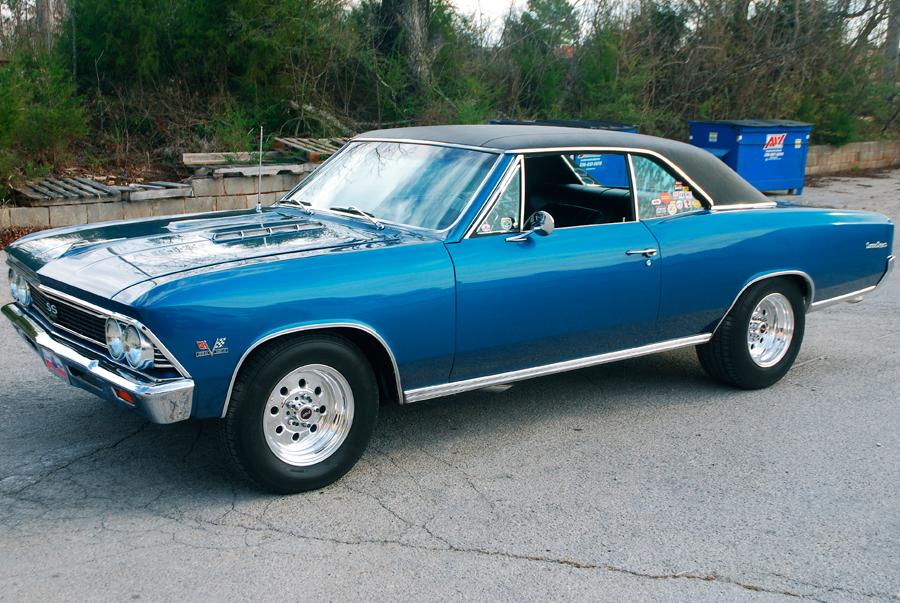 Chevelle Parts For Sale Craigslist | Upcomingcarshq.com