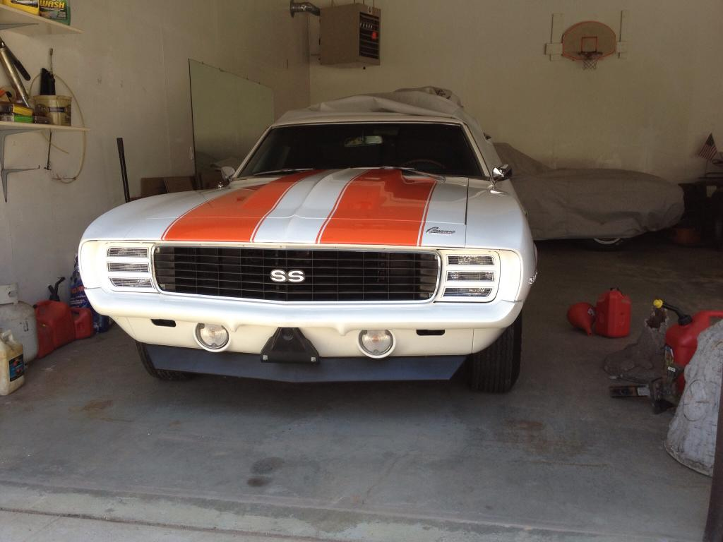 1969 camaro z10 registryhtml autos post