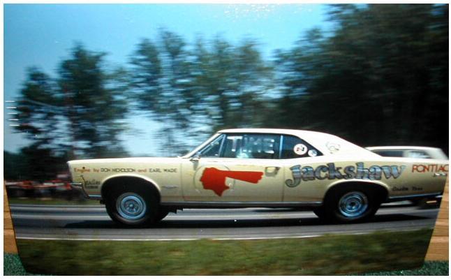 Jackshaw Chevrolet Euclid, Ohio - Page 2 - The Supercar Registry